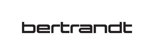 Bertrandt Technologie GmbH