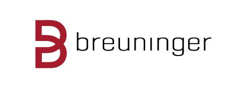E. Breuninger GmbH & Co