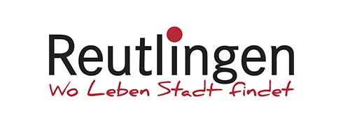 Stadtmarketing und Tourismus GmbH Reutlingen