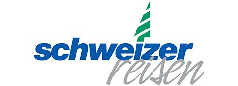 Schweizer Reisen Verkehr & Touristik GmbH