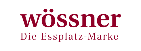 Wössner GmbH