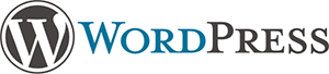 Wordpress Agentur Stuttgart